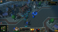 Warcraft III: Reforged - Screenshots - Bild 8