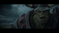 Warcraft III: Reforged - Screenshots - Bild 19
