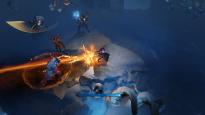 Diablo Immortal - Screenshots - Bild 26