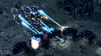 StarCraft II: Legacy of the Void - Screenshots - Bild 16