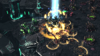 StarCraft II: Legacy of the Void - Screenshots - Bild 22