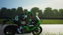 RIDE 3 - Screenshots - Bild 5