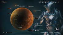 Warframe - Screenshots - Bild 6