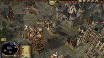 Die Siedler History Collection - Screenshots - Bild 3