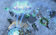 StarCraft II: Legacy of the Void - Screenshots - Bild 24