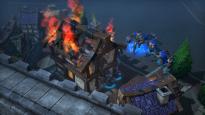 Warcraft III: Reforged - Screenshots - Bild 6