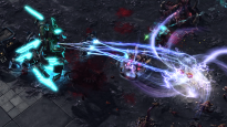 StarCraft II: Legacy of the Void - Screenshots - Bild 13