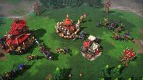 Warcraft III: Reforged - Screenshots - Bild 27