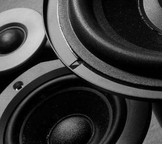 Kaufberatung Soundsysteme - Special