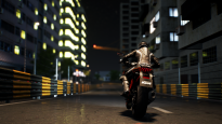 RIDE 3 - Screenshots - Bild 7