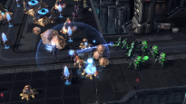 StarCraft II: Legacy of the Void - Screenshots - Bild 20
