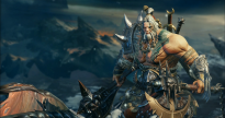 Diablo Immortal - Screenshots - Bild 2