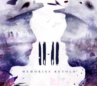 11-11: Memories Retold - Preview