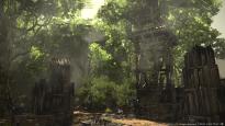 Final Fantasy XIV: Shadowbringers - Screenshots - Bild 3