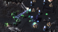 StarCraft II: Legacy of the Void - Screenshots - Bild 3