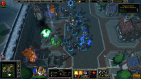 Warcraft III: Reforged - Screenshots - Bild 9