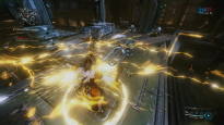 Warframe - Screenshots - Bild 11