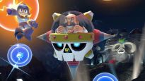 Super Smash Bros. Ultimate - Screenshots - Bild 33