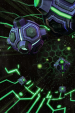 StarCraft II: Legacy of the Void - Screenshots - Bild 26