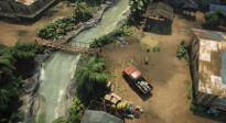 Narcos: Rise of the Cartels - Screenshots - Bild 3