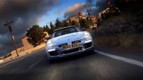 DiRT Rally 2.0 - Screenshots - Bild 5
