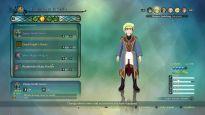 Ni no Kuni II: Schicksal eines Königreichs - Screenshots - Bild 7
