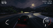 Gear.Club Unlimited 2 - Screenshots - Bild 5