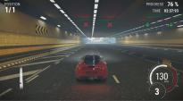 Gear.Club Unlimited 2 - Screenshots - Bild 3