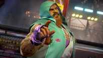 Tekken 7 - Screenshots - Bild 1