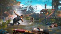 Far Cry: New Dawn - Screenshots - Bild 3