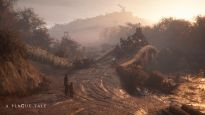 A Plague Tale: Innocence - Screenshots - Bild 27