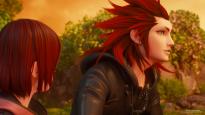 Kingdom Hearts III - Screenshots - Bild 4