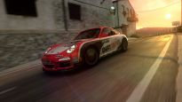 DiRT Rally 2.0 - Screenshots - Bild 4