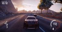Gear.Club Unlimited 2 - Screenshots - Bild 4