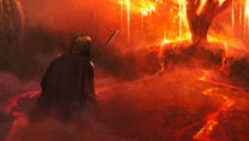 Ashes of Creation Apocalypse - Screenshots