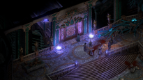 Pillars of Eternity II: Deadfire - Screenshots - Bild 8