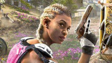 Far Cry: New Dawn - Preview