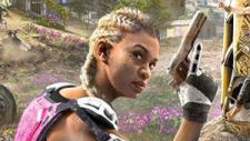 Far Cry: New Dawn - News