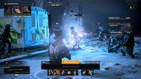 Mutant Year Zero: Road to Eden - Screenshots - Bild 8