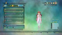 Ni no Kuni II: Schicksal eines Königreichs - Screenshots - Bild 12