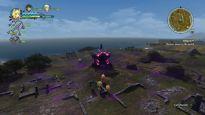 Ni no Kuni II: Schicksal eines Königreichs - Screenshots - Bild 9