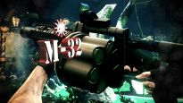 Killing Floor 2 - Screenshots - Bild 16