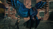 Devil May Cry 5 - Screenshots - Bild 5