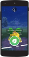 Pokémon GO - Screenshots - Bild 14