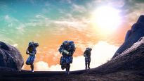 PlanetSide Arena - Screenshots - Bild 4
