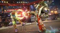 Tekken 7 - Screenshots - Bild 8