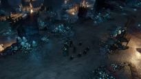 SpellForce 3 - Screenshots - Bild 1
