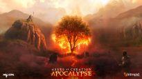 Ashes of Creation Apocalypse - Screenshots - Bild 4