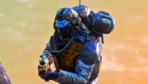 PlanetSide Arena - Screenshots
