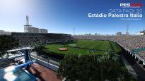 Pro Evolution Soccer 2019 - Screenshots - Bild 7